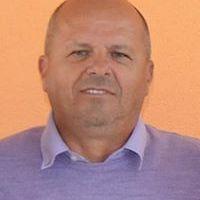 Jozef Lepáček