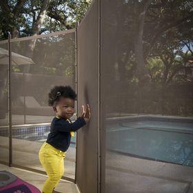 Life Saver Pool Fence Systems, Inc.