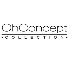 OhConcept Collection (ohconceptcollection) on Pinterest