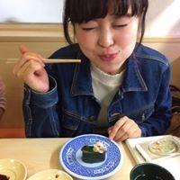 Yumi Matsuno