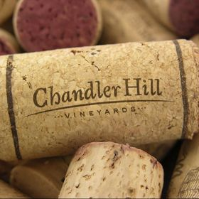 Chandler Hill Vineyards