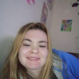 Rosemarie Teta
