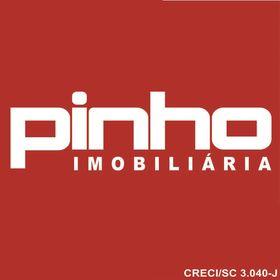 Pinho Imobiliária