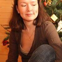 Darya Bokova
