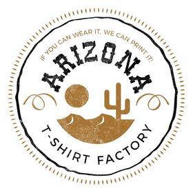 Arizona TShirt Factory