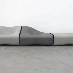 Studio Rainer Mutsch