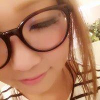 Risa Fujino