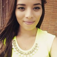 Nataliia Hernandez