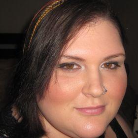 Sarah Veltkamp