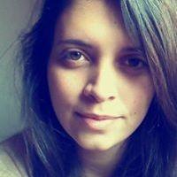 Barbara Izidio