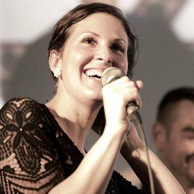 Karine Benjamin-Roch