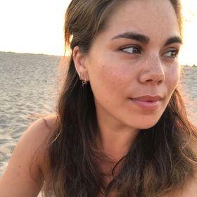 Nadine Wachter