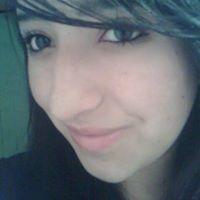Angie Lozano