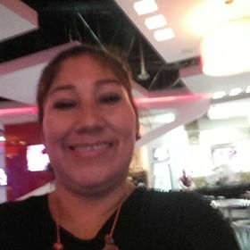 Martha Sofia Soache Torres