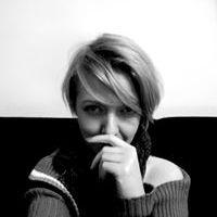 Marta Markuszewska