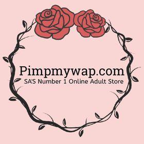 pimpmywap.com