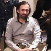 Ovidiu Vasile