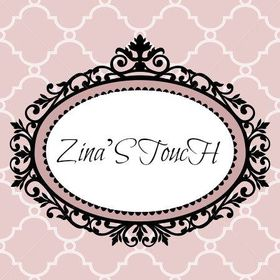 Zina's Touch