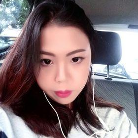 Miko Victoria