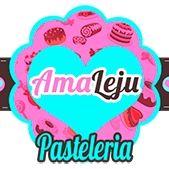 Amaleju Pasteleria
