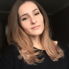Denisa Găvozdea