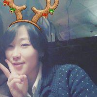 Heo Jeong-hee