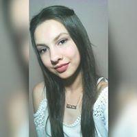 Camila Maldonado Sanches