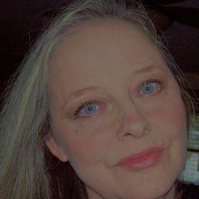 Pamela Jo Rochester