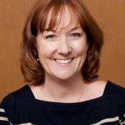 Susan Heckel