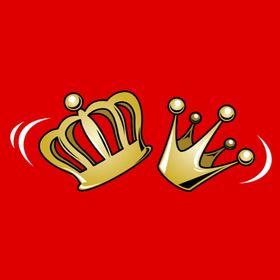 Salsa Kings®