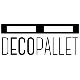 Decopallet