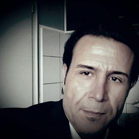Sentürk Dasdan