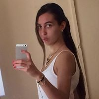Ainhoa Garcia Cano