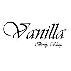 Vanilla Loves Women