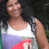 Paula Giacomin