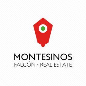 Montesinos Real Estate