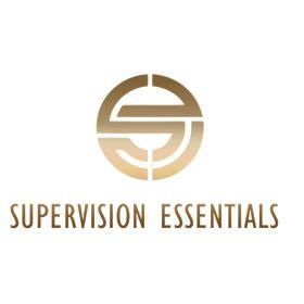 Supervision Essentials