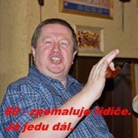 Jiří Okleštěk