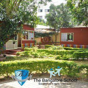 The Bangalore School (TBS)