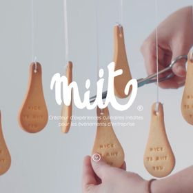 Miit Studio