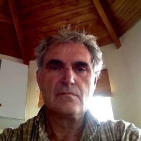 Θανασης Μοσχοπουλος