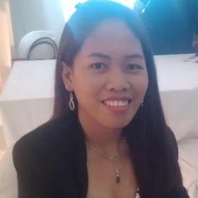 Judy Mae