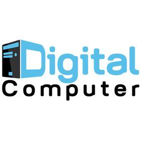 Digital Computer
