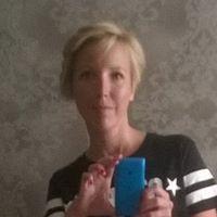 Małgorzata Mikołajczyk