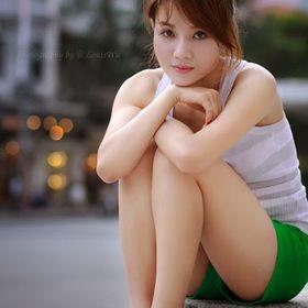 Chisato Shintani