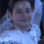 Yaritza Gonzalez