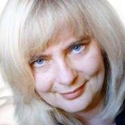 Malwina Anna Użarowska