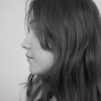 Diana Bacircea