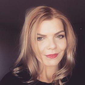 Linda Ožvoldíková