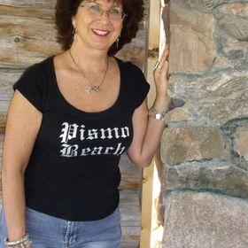 Jeanne Madrid